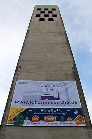 Bild für Fassaden-Banner