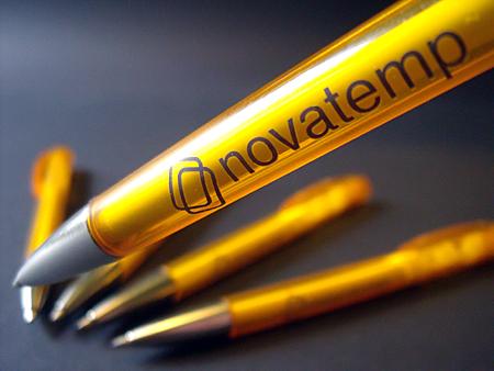 Bild für Kugelschreiber