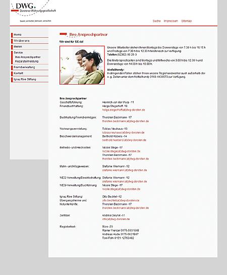 Bild für TYPO3 (CMS-System)