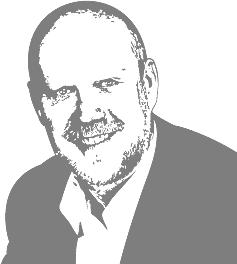 Frank Fröse