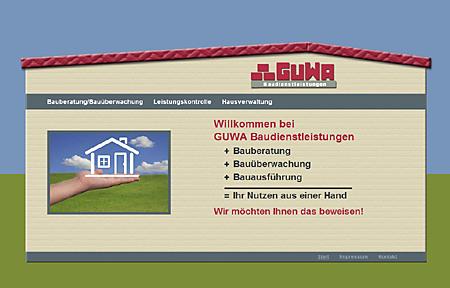 Bild für Webdesign