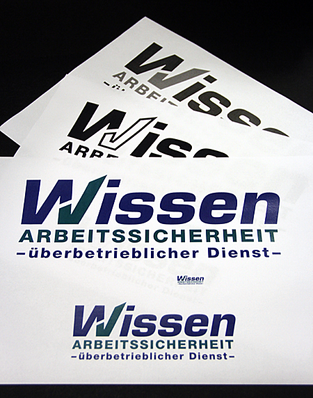 Bild für Logo/Signet
